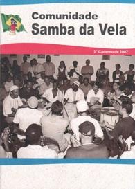 1º Caderno Natura - 2º Caderno de 2007